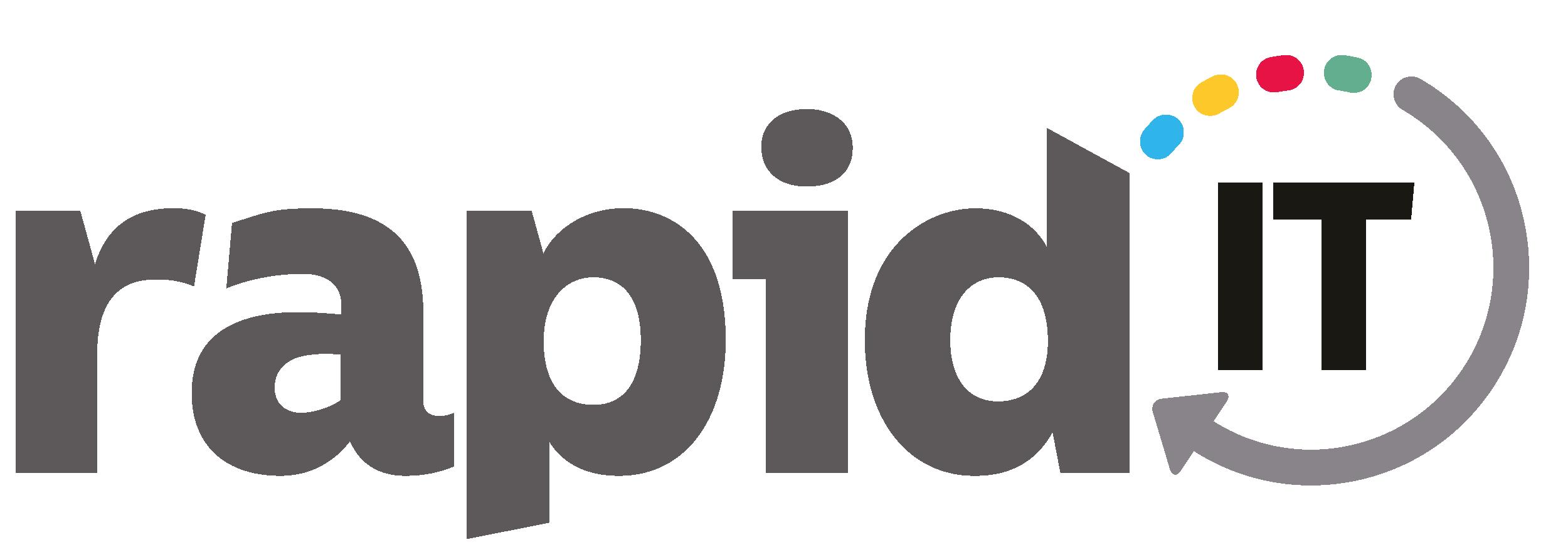 Read Rapid IT Ltd Reviews