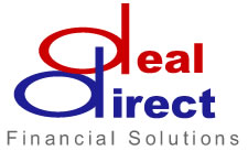 Read DEAL DIRECT F S LTD Reviews