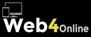 Read Web4Online Reviews