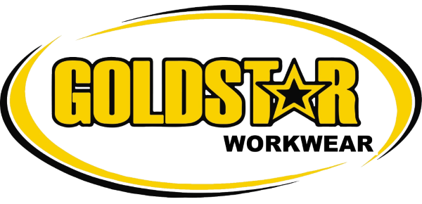 Read Goldstar Leisure Limited Reviews