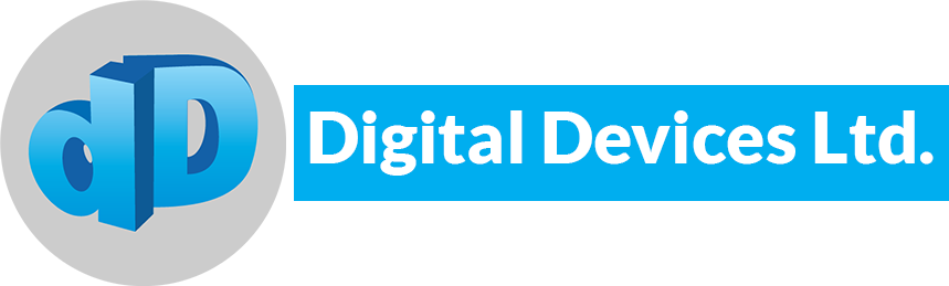 Read Digital Devices Ltd.  Reviews