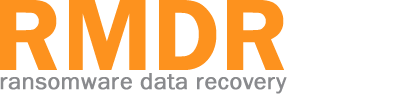Read RM Data Recovery Ltd Reviews
