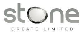 Read Stone Create Reviews