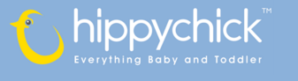 Read hippychick Reviews