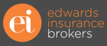 Read Edwards Insurance Brokers Reviews