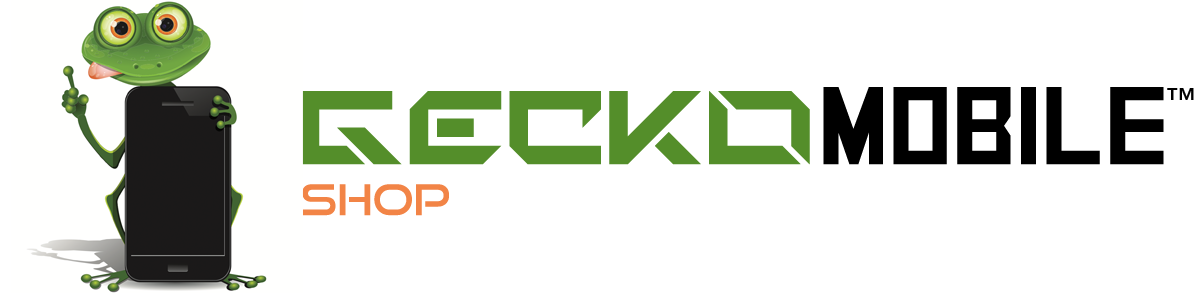 Read Gecko Mobile Shop Reviews