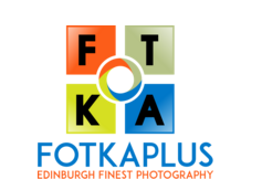 Read Fotkaplus Photography Reviews