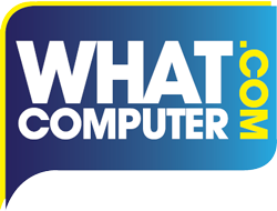 Read whatcomputer.com Reviews
