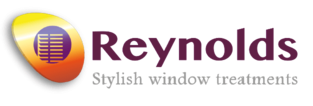 Read Reynolds Blinds Reviews