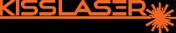 Read KissLaser  Reviews