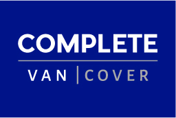 Read Complete Van Cover Reviews