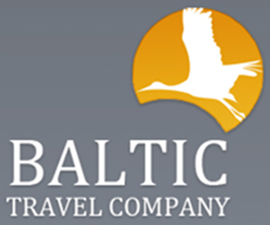 Read Baltic Travel Company  Reviews