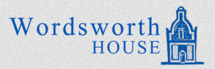 Read Wordsworth House Dental Centre Reviews