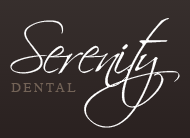 Read Serenity Dental Reviews