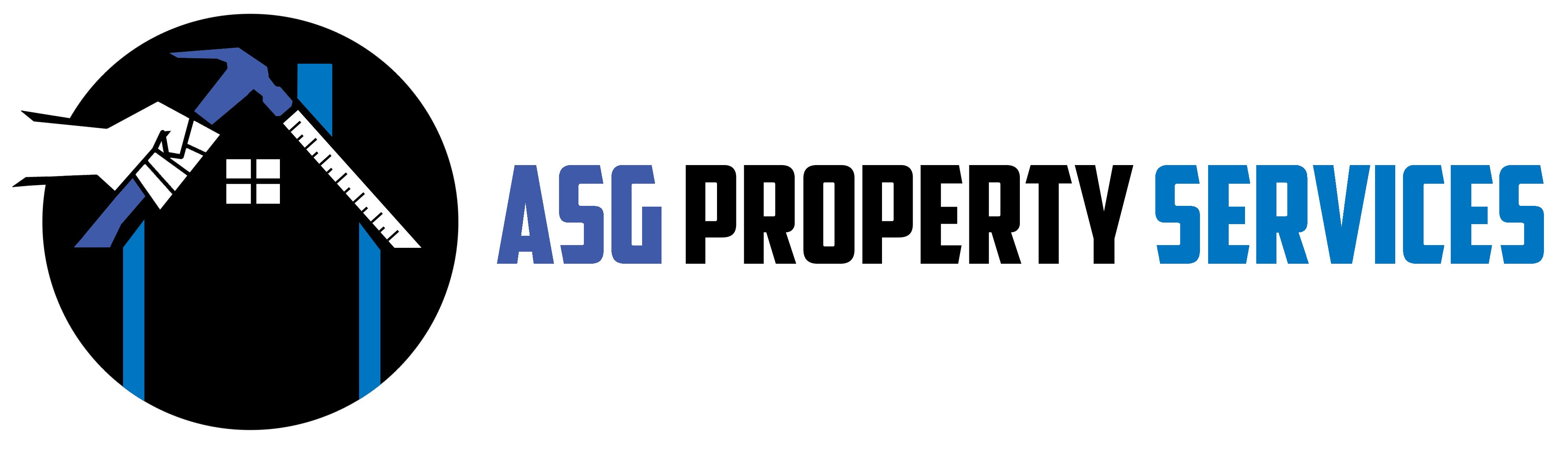 Read ASG Property Services Reviews