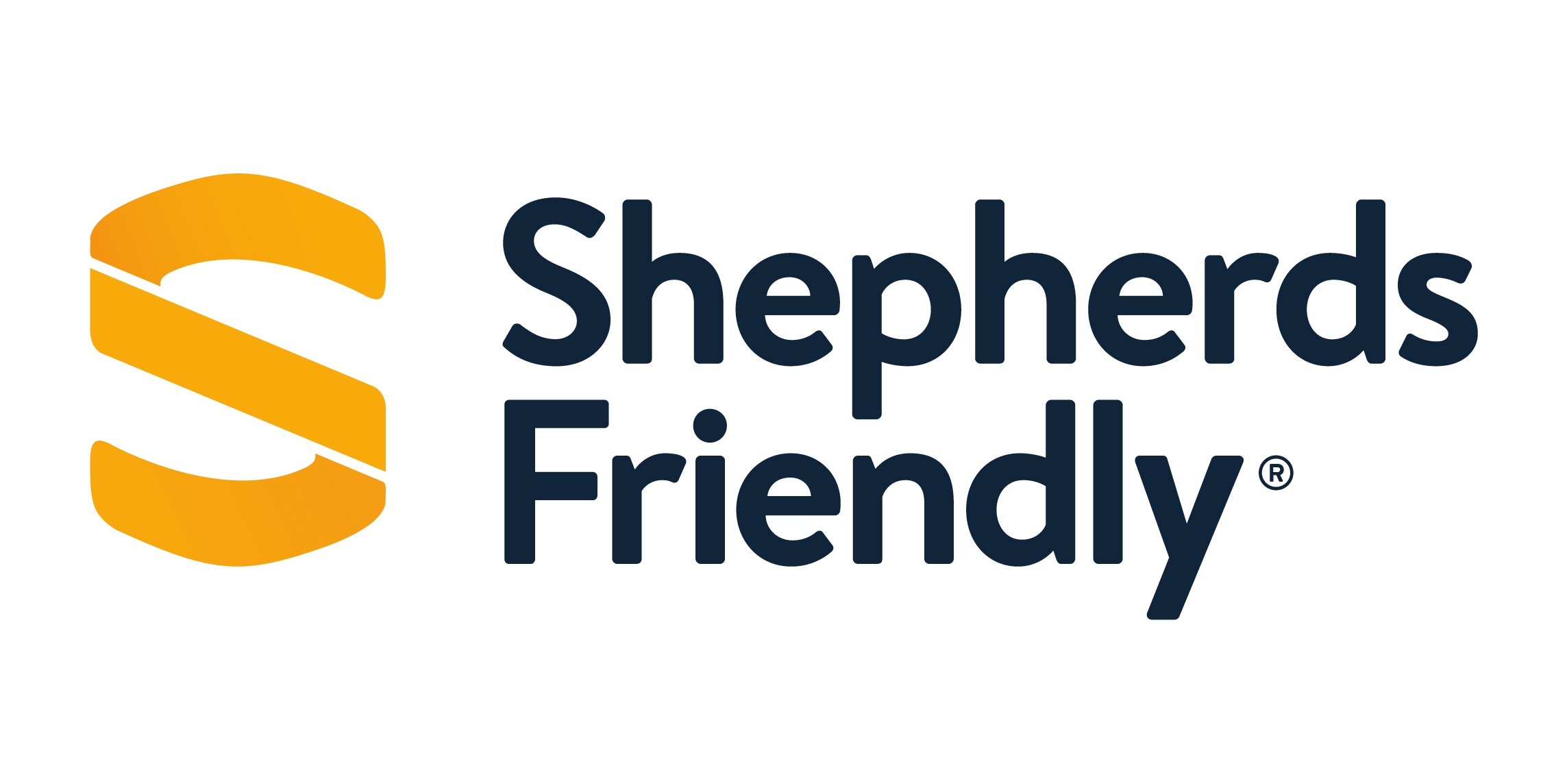 Read Shepherds Friendly Reviews