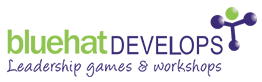 Read Bluehat Develops Reviews
