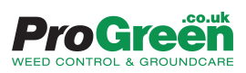 Read Progreen Weed Control Solutions Reviews