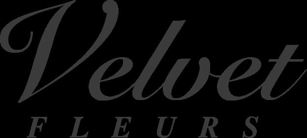 Read VelvetFleurs.uk Reviews