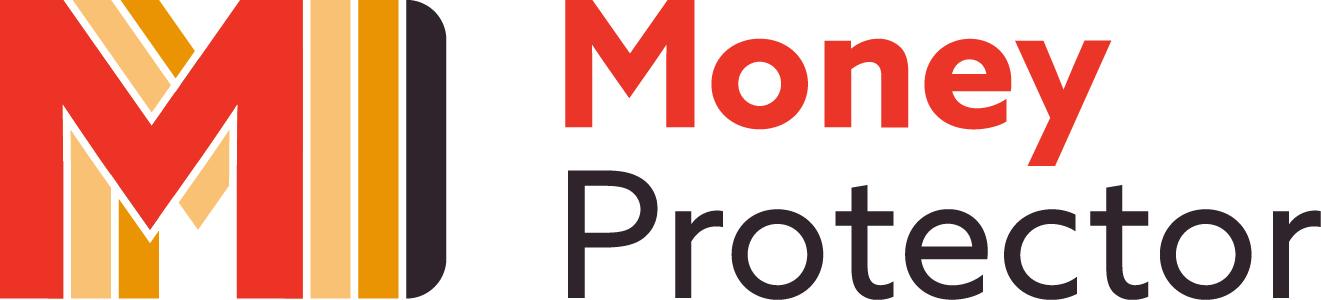 Read Money Protector Reviews