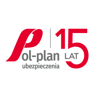 Read Pol-Plan Insurance Reviews