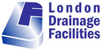 Read London Drainage Facilities Reviews