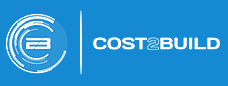 Read Cost2Build UK Reviews