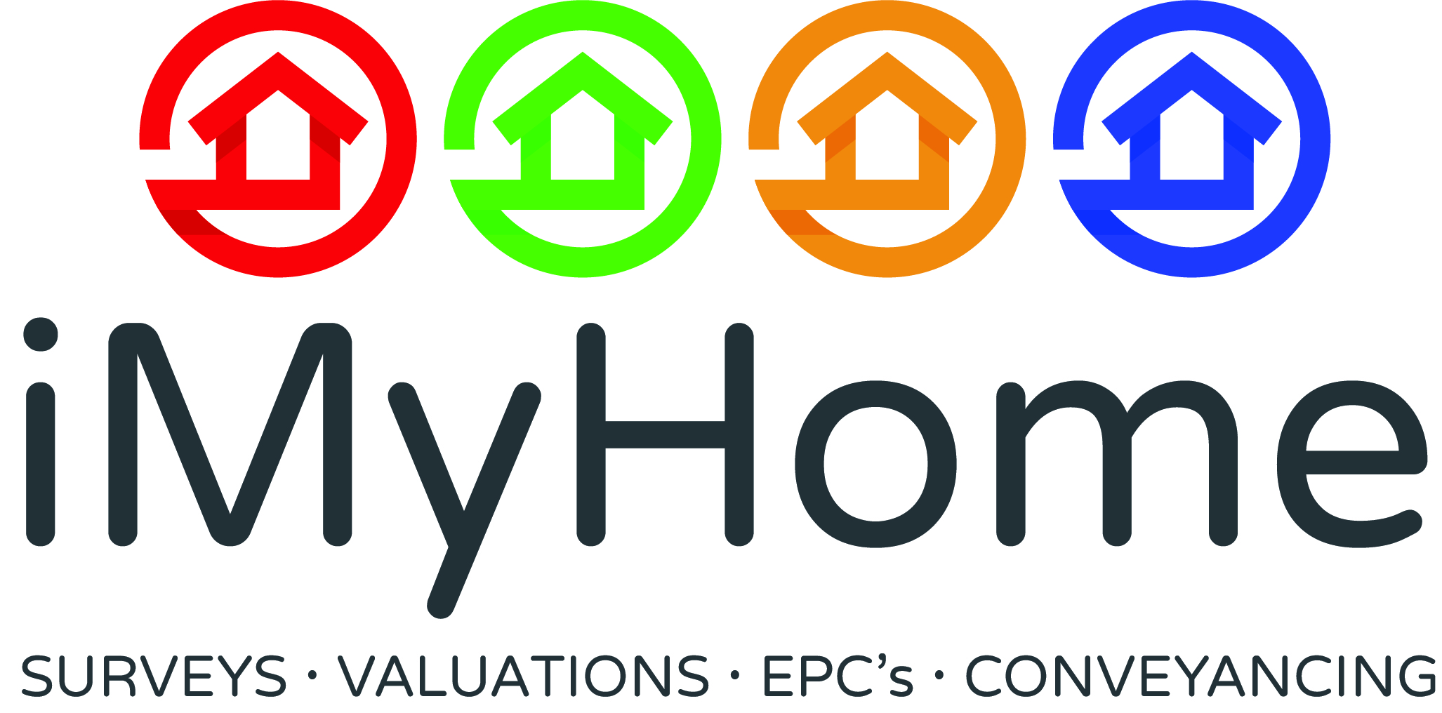 Read iMyHome.co.uk Reviews