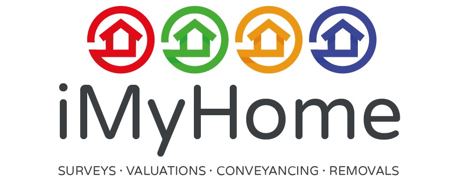 Read I My Home Reviews