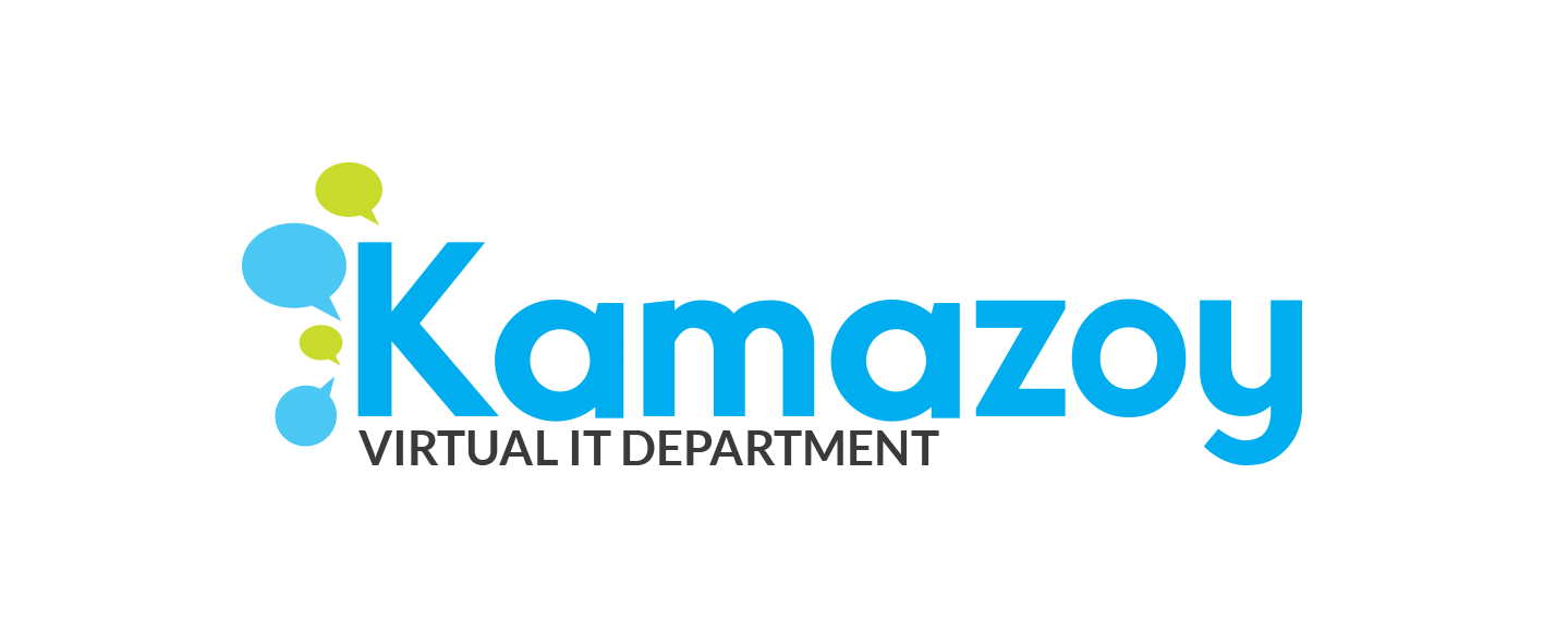 Read Kamazoy Virtual IT Department Reviews