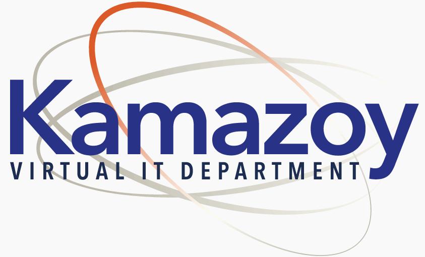 Read Kamazoy Virtual IT Department Reviews