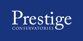 Read Prestige Conservatories Reviews
