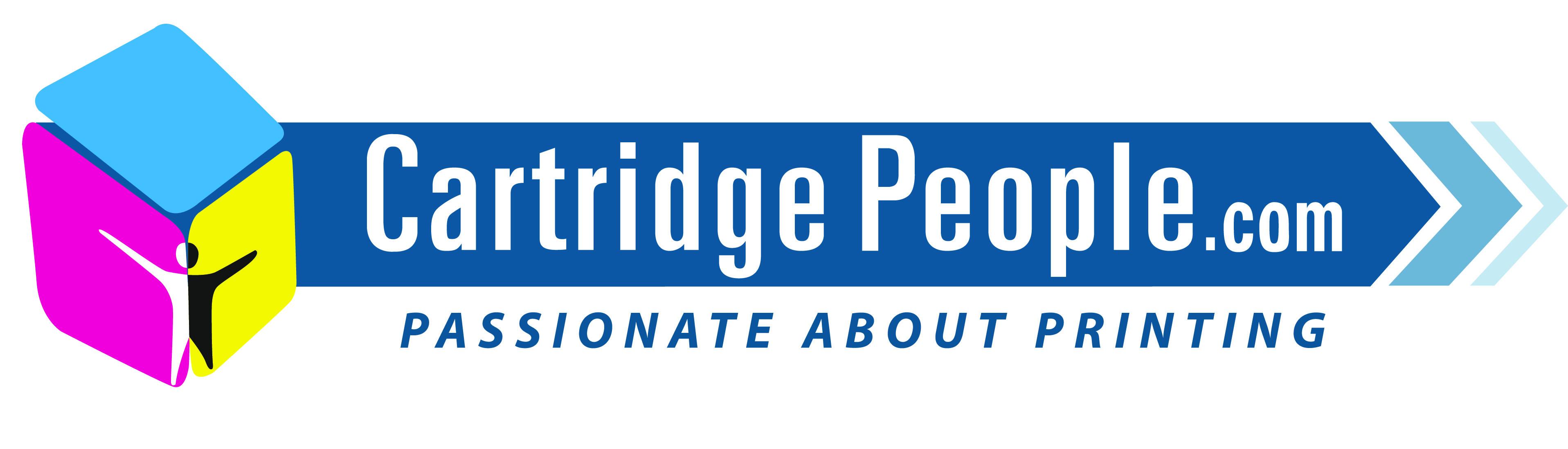 Read Cartridge People Reviews