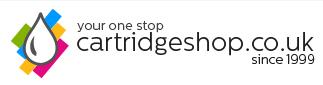 Read Cartridge Shop Reviews