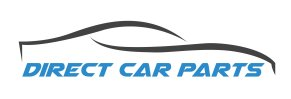 Read Direct Car Parts Reviews