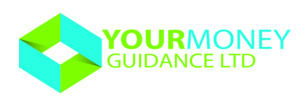 Read Your Money Guidance Ltd Reviews