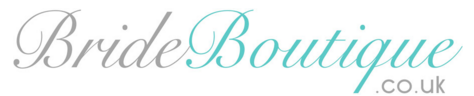 Read Bride Boutique Reviews