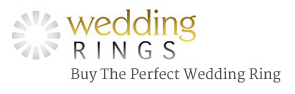 Read Wedding-Rings.co.uk Reviews