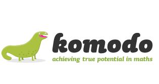 Read Komodo Maths Reviews