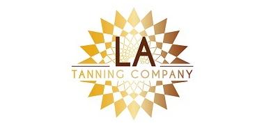 Read LA Tanning Company Reviews