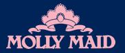 Read MOLLY MAID UK Reviews