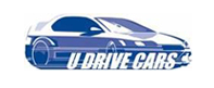 Read U Drive Cars Reviews