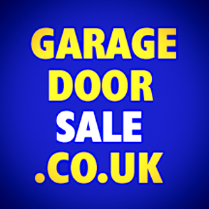 Read Garage Door Sale Reviews