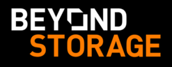 Read Beyond Storage Reviews