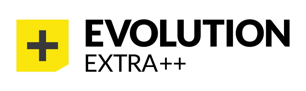 Evolution Extra