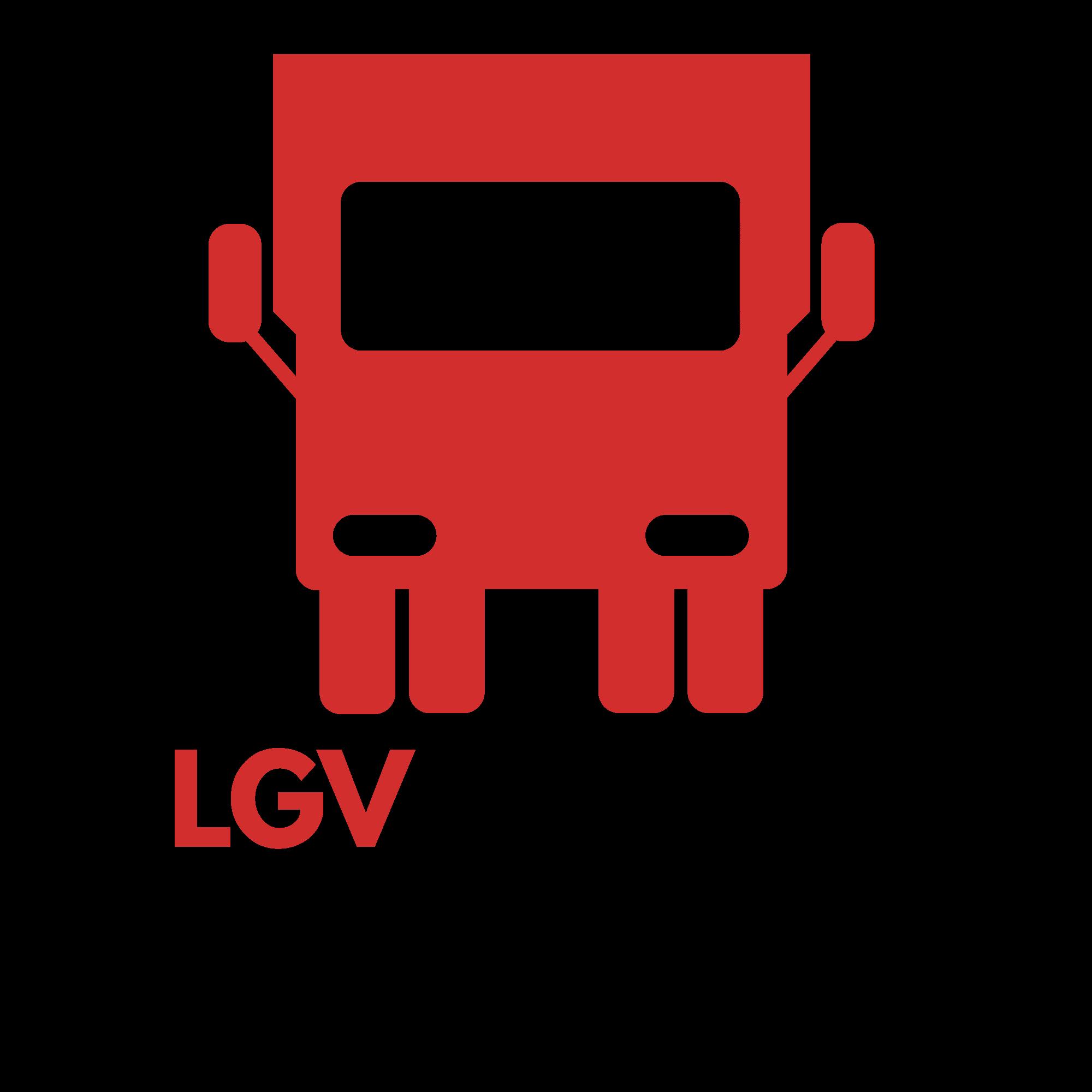 Read LGVTheory Reviews