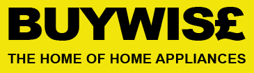 Read Buywise Appliances Reviews