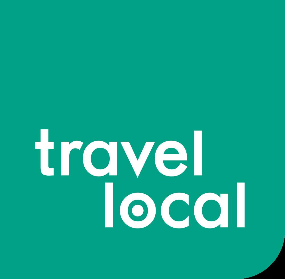 Read travellocal.com Reviews