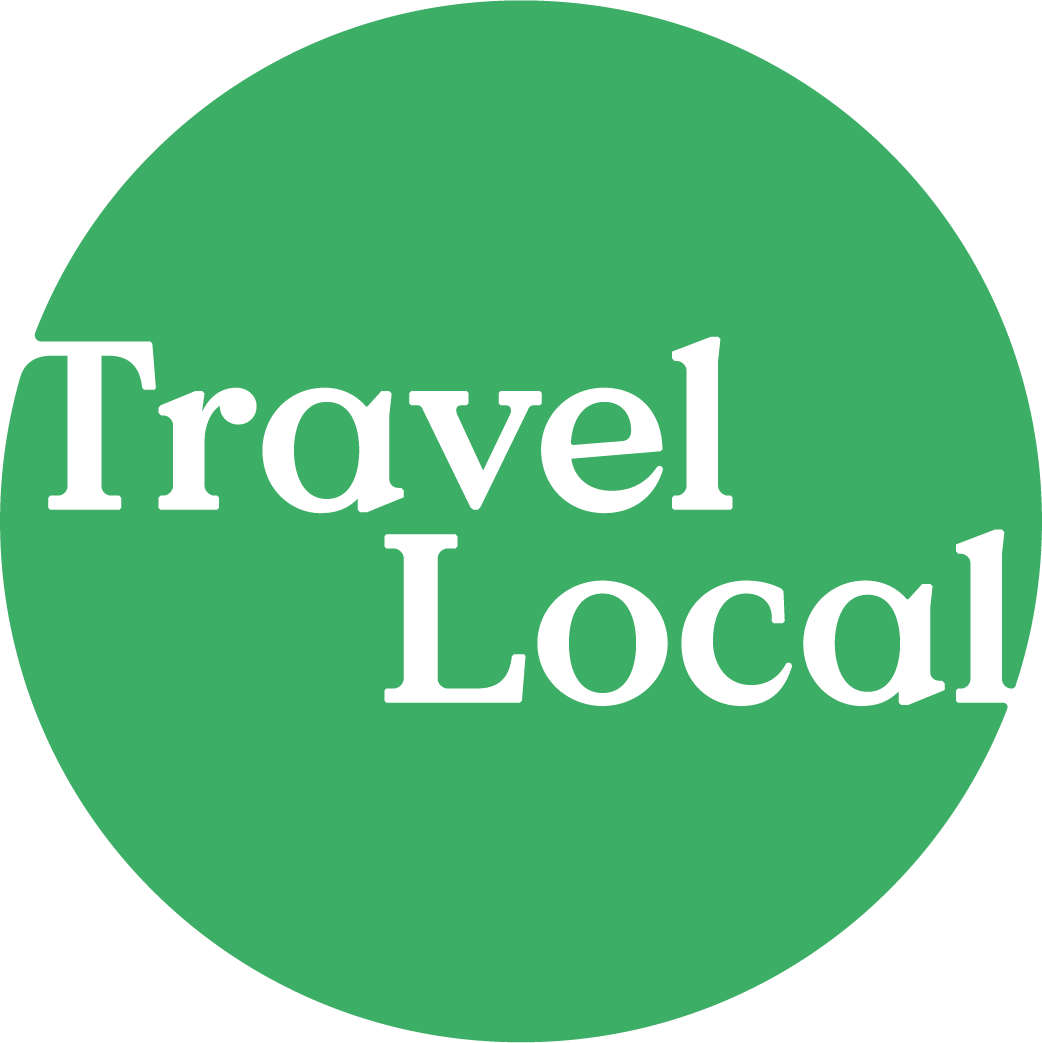 Read travellocal.com Reviews