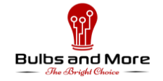 Read Bulbs and More Reviews